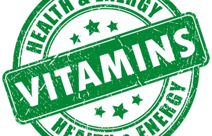 כל מה שצריך לדעת על ויטמין A ויטמין C ויטמין E
