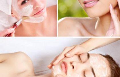 6 טיפים לעור קורן ונעים