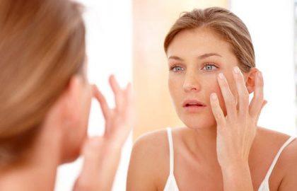 מהם כתמי פיגמנטציה בעור?